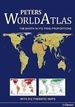 Peters World Atlas – The Earth in its True Proportions | ICOB